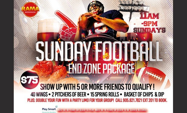 Sunday-Football-End-Zone-pkg