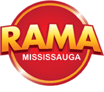 Rama Mississauga | Eat, Drink, Laugh, Play